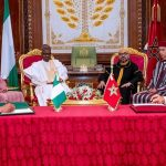 Morocco, Nigeria Sign Agreements on Gas Pipeline, Chemical Plant, Agriculture