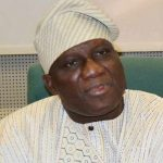Deputy Speaker, Lasun Yusuff In Hot Water Over N1.1bn Contract Fraud