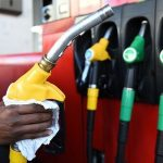 DPR Seals 10 Fuel Stations in Bayelsa Over Irregularities