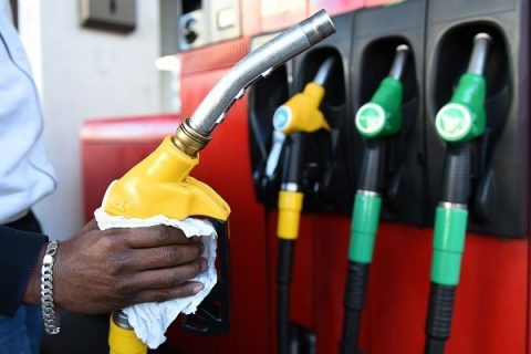 South Sudan Terminates Total Petroleum License African Examiner