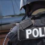 Group Halis FG's Planned Police Salary Increment