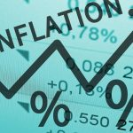 Nigeria's Inflation Drops to 11.61 % in May, Says Bureau of Statistics