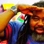 Nigerians React as Ras Kimono Passes On