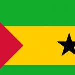 The Gambia, Sao Tome and Principe, Burkina Faso Join FOCAC