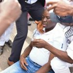 Ekiti 2019: Fayose Alleges Police Plan to Kill Him And PDP Candidate