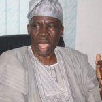 Ogun Ex-Deputy Governor, Kaka Joins APC Governorship Race
