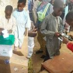 INEC to Release Full Report Of Its Investigation On Alleged Underage Voting