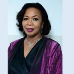 UBA Appoints Four New Board Members