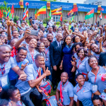 Tony Elumelu Foundation Opens Application Portal for 2020 Entrepreneurship Programme