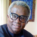 2019: APC Youths Back VON DG, Okechukwu For Senate