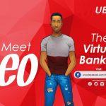 UBA's Leo Launched on WhatsApp