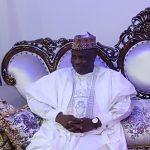 2019: Ebonyi People Want Tambuwal's Type of President, Says Governor Umahi