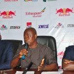 Kenya, Ethiopia, Cameroon, Others to Attend 1st Enugu Marathon