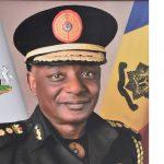 Concerned Stakeholders Seek Tenure Elongation for Anebi, CG Federal Fire Service