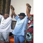 Emerhor, Prominent Urhobo Leaders Endorse Niboro For House of Representative