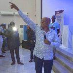 Platform to Mobilize Political Consciousness of Enugu Voters Inaugurated