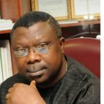 Osun Rerun: No Money Deal with Omisore, Says Oshiomhole