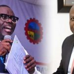 More Troubles for Ambode as Lagos Lawmakers Endorse Sanwo-olu