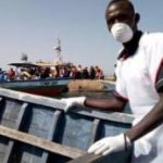 Captain Arrested in Tanzania Ferry Mishap as Death Toll Rises to 209