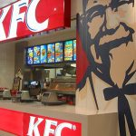KFC Runs Out of Chicken Amid Zimbabwe's Economic Crisis