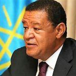 Ethiopia's President Mulatu Teshome Resigns