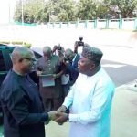 2019: My Candidacy is About Ndigbo, Nigerians, Says Obi