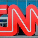 CNN Floors Trump as Court Orders White House to Return Acosta's Press Pass