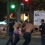 12 Killed in California Dance Bar Mass Shooting