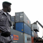 Customs to Commence Electronic Cargo Tracking in 2019