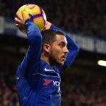 Arsenal, Chelsea Through to Europa Last 32