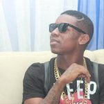 "Popular Musician, ""Small Doctor"", Arrested Over Illegal Arm Possession"