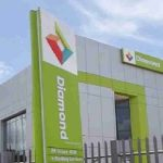 After Denial, Diamond Bank Confirms Merger With Access