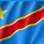 41 Persons Drown In DR Congo Boat Mishap