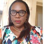 Ogun ADP Okays Oduwole as Dimeji Bankole's Running Mate
