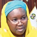 PDP Kicks Against Appointment of Amina Zakari By INEC