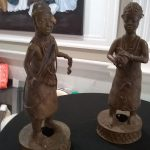 Cultural Library Opens In New York To Promote Nigeria`s Heritage