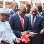 UBA Commences Full Banking Operations in Mali