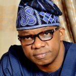 Ogun Governor Appoints SSG, Chief of Staff