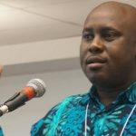 Nigerian Columnist, Pius Adesanmi Dies in Ethiopian Airline Crash