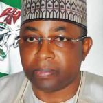 Bauchi Singers Drum Support For Governor Abubakar's Re-election