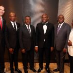 UBA Group Launches Full Banking Operations in UK