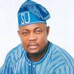 Sad as Serving Rep Member Shot Dead During Oyo Guber Election