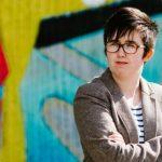 Ireland's Journalist,McKee Murdered In Alleged Terrorist Melee