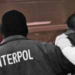 Nigeria, INTERPOL Sign MoU On Information Sharing System
