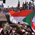 Sudan Sit-In Protest Enters 11th Day After AU Gives Army Ultimatum