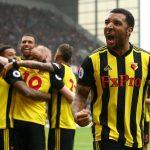Watford Breeze Into FA Cup Final In Impressive Fightback