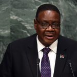 Malawi Votes In Tough Tripartite Elections