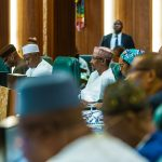 OPINION: Of Ministerial Rating and Merit Based Cabinet By Olawale Rasheed