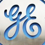 Africa's Energy Deficit: GE Advocates Stronger Collaboration, Partnership