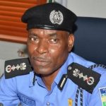 IGP Rejects Magu's Bail Application; Sends Him Back To Salami's Probe Panel